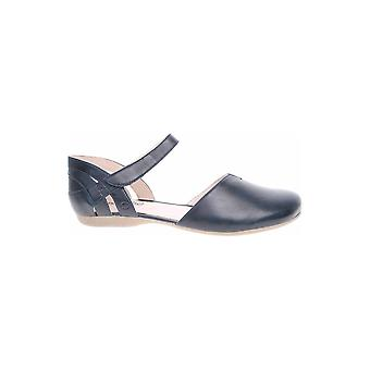 Josef Seibel 87267971530 universal summer women shoes
