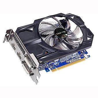 Видеокарты для Nvidia Geforce Gtx750 Hdmi Dvi