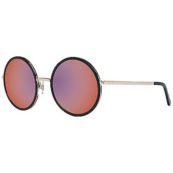 Web eyewear sunglasses we0200 5201z