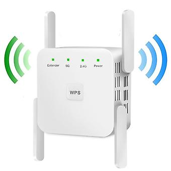 Wifi Repeater / Extender