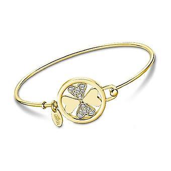Bracciale gioielli lotus ls2119-2_1