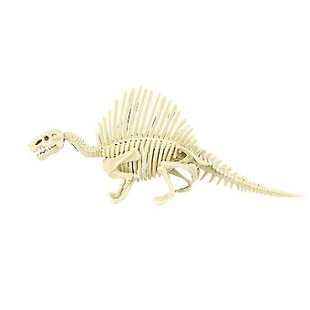 Dinosaur Fossil Excavation Kits, Dig Up Dinosaurs Bones, Great Educational Gifts, Science Toys for
