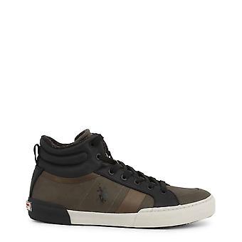 U.S. Polo Assn. - Sneakers Men ARMAN7099W9_CY1