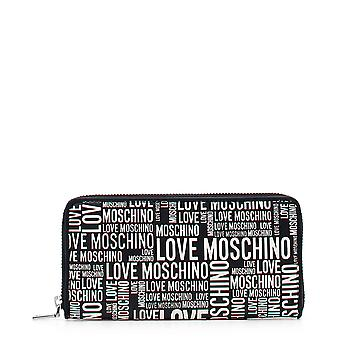 Love Moschino - Wallets Women JC5632PP1DLE1
