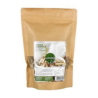 Natur Granola 350 g