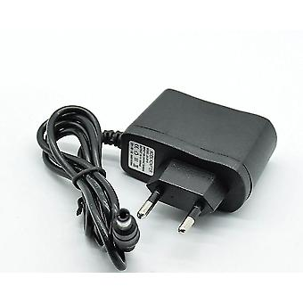 Power adapters chargers ac converter adapter dc 3v 1a power supply charger sm156541