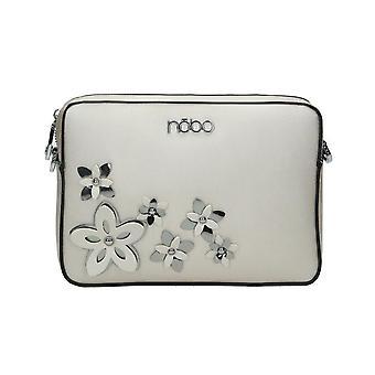 Nobo NBAGE1590C000 alledaagse vrouwen handtassen