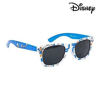 نظارات شمسية الطفل ديزني