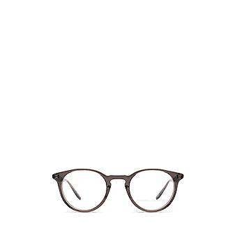 Barton Perreira BP5045 dusk unisex eyeglasses