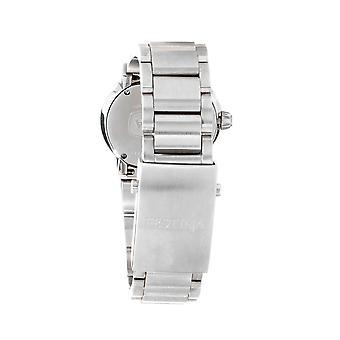 שעון נשים פסטינה F16124-3