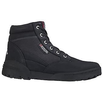 Kappa Bonfire 2427771111 universal winter men shoes