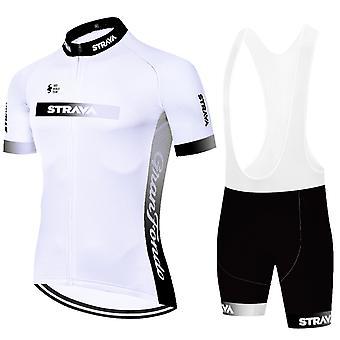 Cycling Team Cycling Sets Cycling Clothing Cycling Jersey