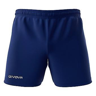 Givova Capo P0180004   men trousers