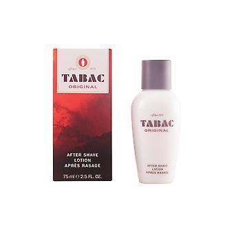 Tabac Tabac Original Lotion après rasage 75 Ml pour homme