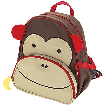 Skip Hop Zoo Little Kid Pack sac - singe