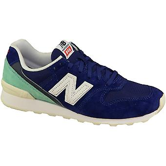New Balance WR996JP Womens sneakers