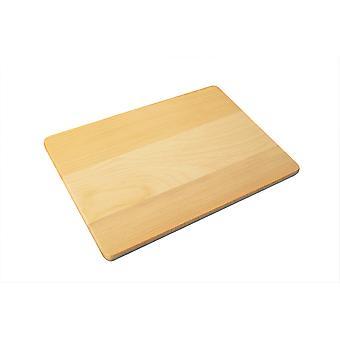 Russel Beechwood tocător Board, 35cm