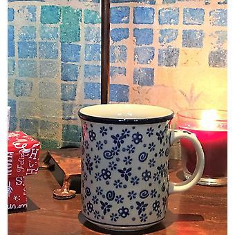 Pott ohne Unterteller, 300 ml, Höhe 9,50 cm, Tradition 12, BSN 2280