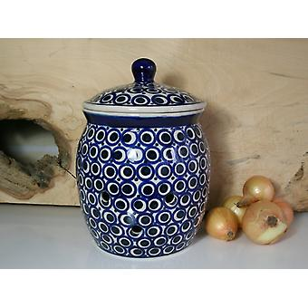 Onion pot 3 litres, ↑23, 5 cm, tradition 62, BSN 40131