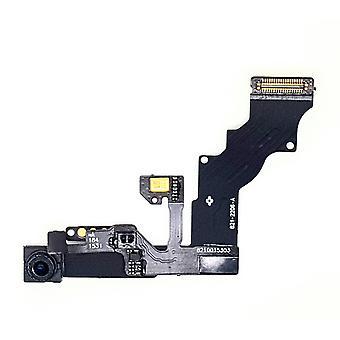 Edessä kamera & läheisyys anturi Flex iPhone 6 Plus