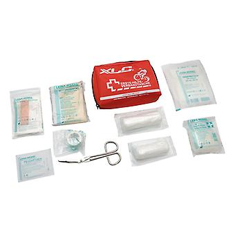 XLC first aid first aid kit for FA-A01