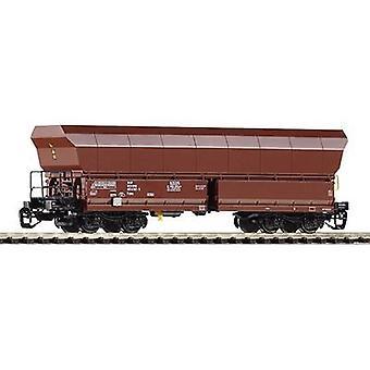 Piko TT 47741 TT Bulk material wagon Falns OnRail OnRail