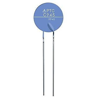TDK B59990-C120-A70 PTC thermistor 55 Ω 1 pc(s)