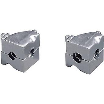 Rittal TS 8800.808 Snap-on nut block 1 pc(s)