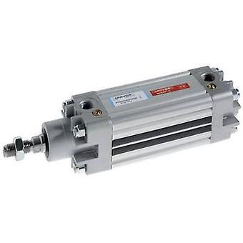Univer KL200-32-400M Square section cylinder Stroke length: 400 mm 1 pc(s)