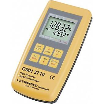 Greisinger GMH 3710 Thermometer -199.99 up to +850 °C Sensor type Pt100