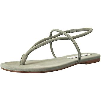 Chinese Laundry Kristin Cavallari Women's Knock Out Flat Sandal