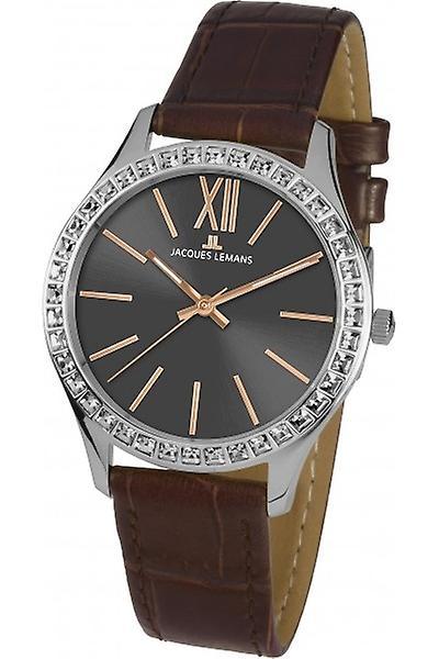 Jacques Lemans Rome Series Watch