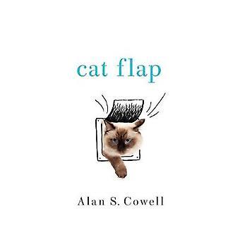 Cat Flap by Cat Flap - 9781250146519 Book