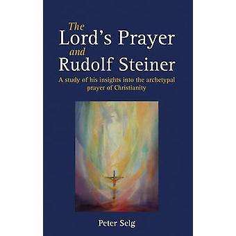 Fadervor og Rudolf Steiner - en undersøgelse af hans indsigt i th