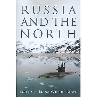 Rusland en het noorden