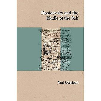 Dostojevski ja itse Valedro