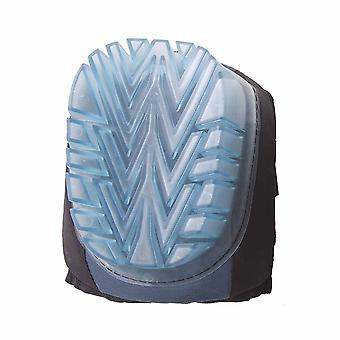 sUw - Ultimate Gel Knee Pad Black Regular