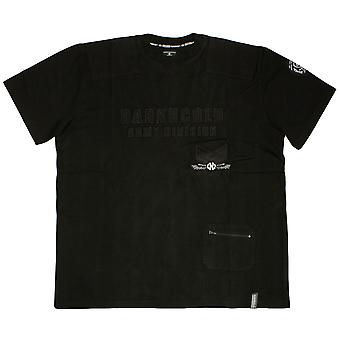 Darkncold Army Division T-Shirt