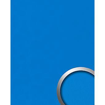 Wall panel WallFace 20422-NA