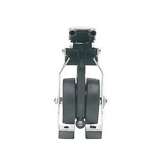 Fluval Q1 & Q2 Air Pump Repair Module / Diaphragm
