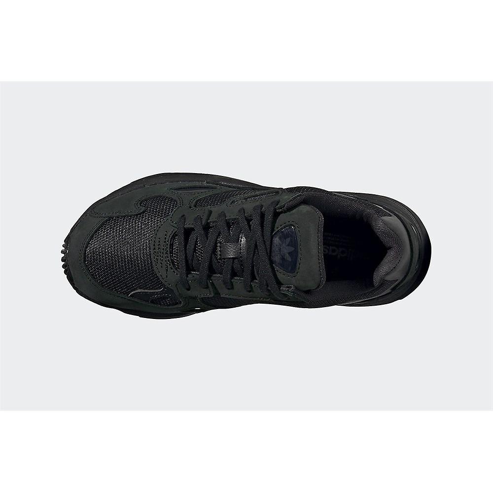 Adidas Falcon W G26880 universal ganzjährig Damenschuhe | Fruugo
