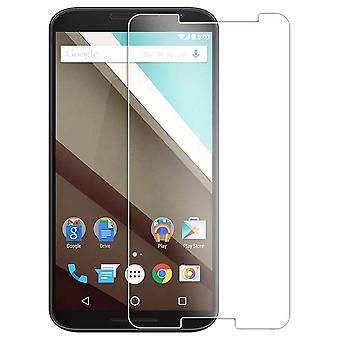 Screen protector, Motorola Moto G4 Play in tempered glass