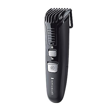 Remington MB4120 Beard Boss miesten ' s teräs terät Cordless Precision Beard trimmeri