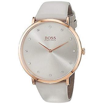 Hugo BOSS relógio mulher ref. 1502412