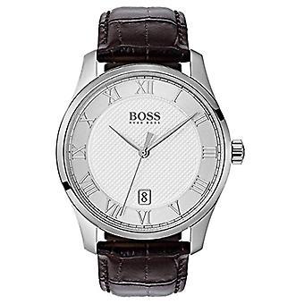 هوغو بوس ساعة رجل المرجع. 1513586