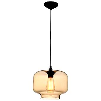 Wellindal Six Sipping lamp (Lighting , Interior Lighting , Hanging Suspension Lights)