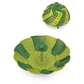 Joseph Joseph Lotus Steamer Plus (Kitchen , Kitchen accessories)