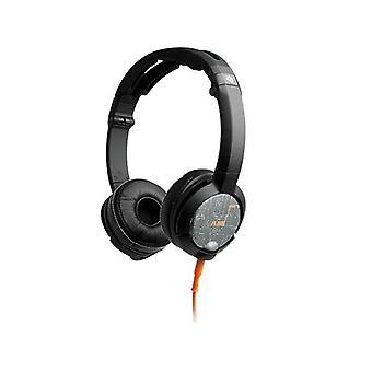 SteelSeries Flux Luxury Edition 3.5mm Headset