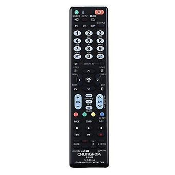 Universal LG TV Remote Control Replacement