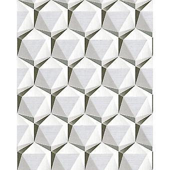 Wallpaper EDEM 1050-10